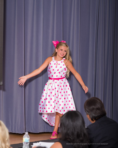 PageantDay-5.jpg