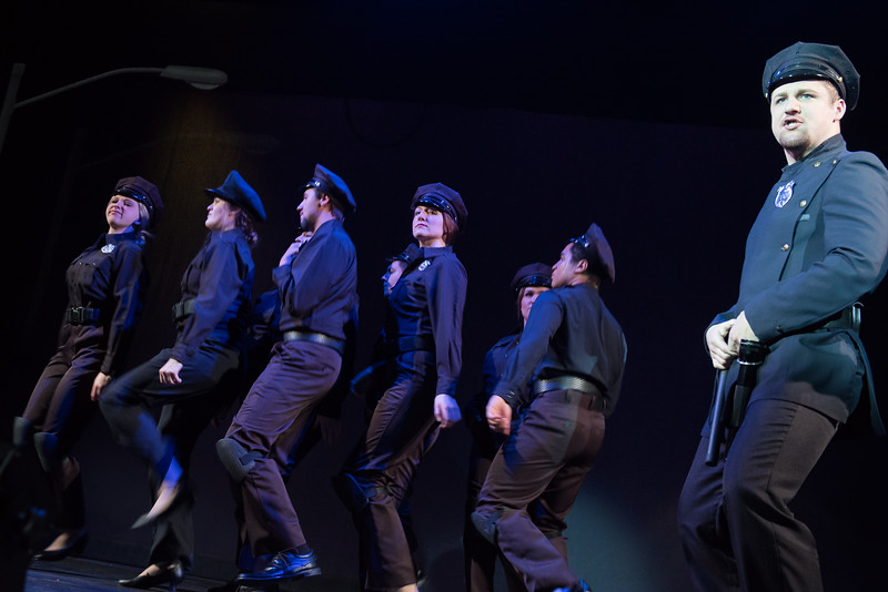 April 09, 2018 Urinetown The Musical DSC_1103.jpg
