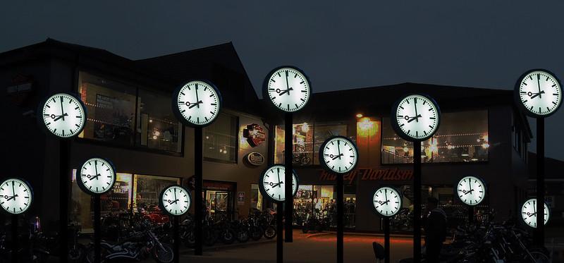 Timechange.jpg