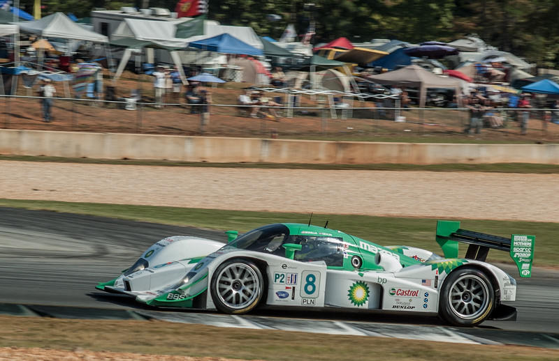 2008_Petit_Le_Mans-95.jpg