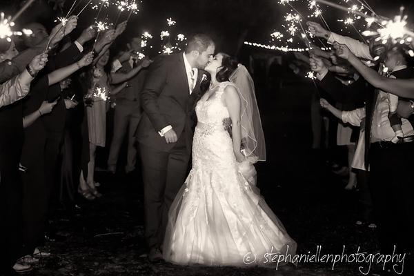 wedding_tampa_Stephaniellen_Photography_MG_6725-Editbw.jpg