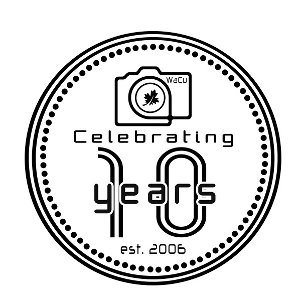 10 year logo black and white.jpg