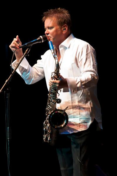 The Jazz Diva Presents CJCS Ken Ford Euge Grove 8-13-11 163.jpg