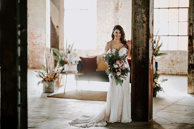 Real Wedding Cover Shoot 02-5.jpg