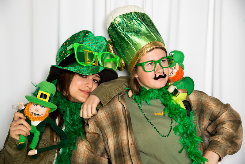 photo booth by Click Happy Productions-154.jpg
