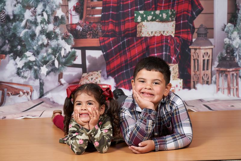 santa navi domingo final4458 1.jpg