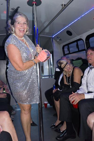Gala Party Bus-67.jpg