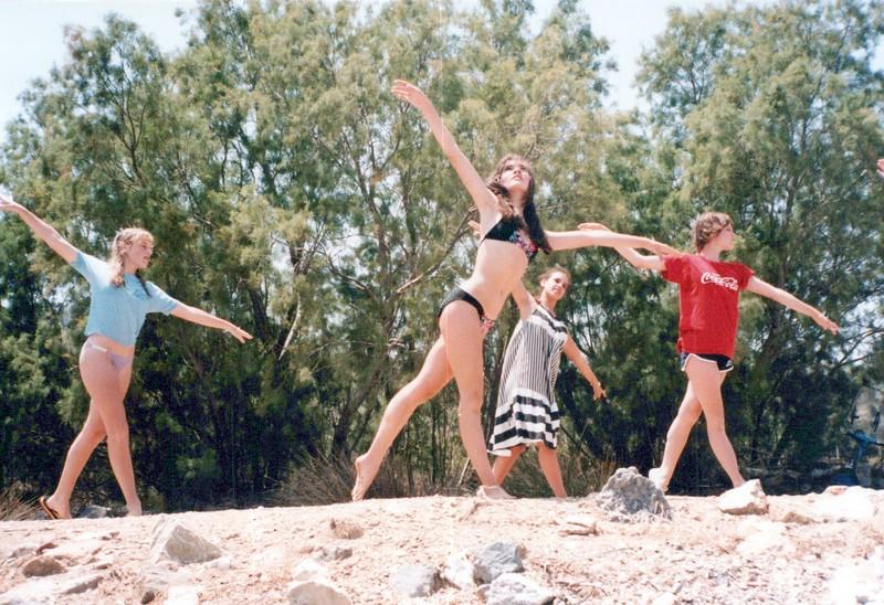 Dance-Trips-Greece_0139_a.jpg