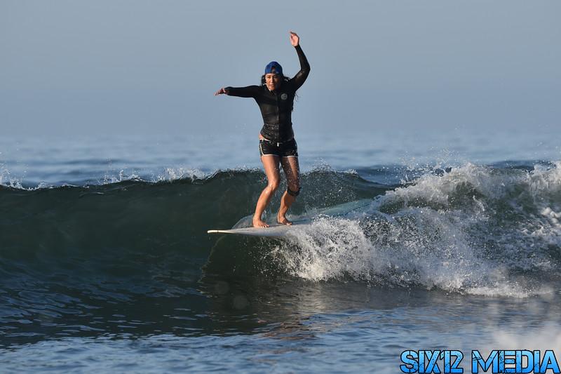 Surf Santa Monica-64.jpg