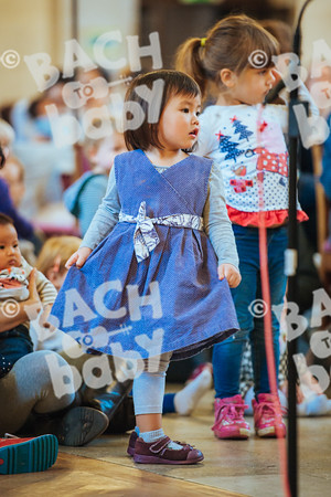 © Bach to Baby 2016_Alejandro Tamagno_Croydon_2016-11-21 016.jpg