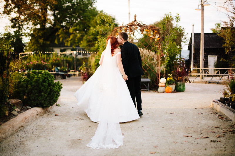 Victoria and Nate-528.jpg