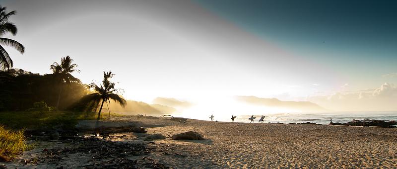 costa_rica-243.jpg