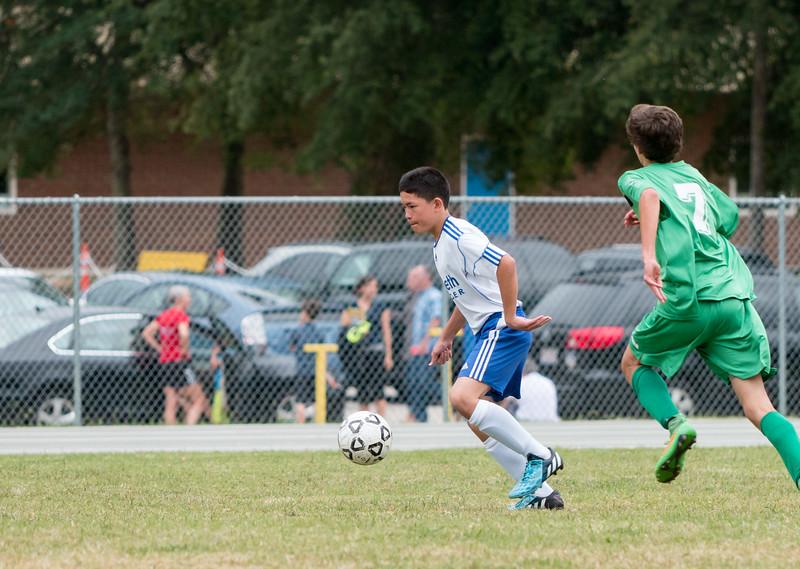 SoccerVsPhillips-05.jpg