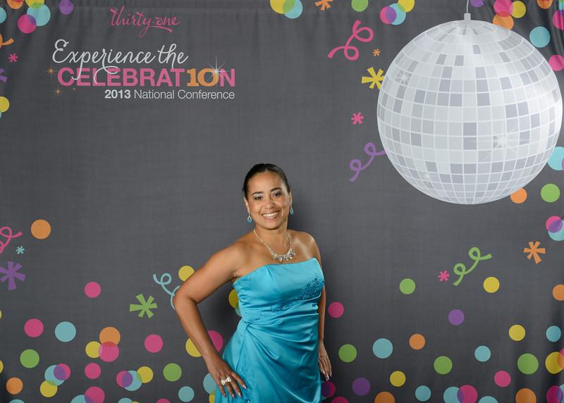 NC '13 Awards - A1 - II-376.jpg