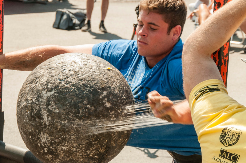 TPS Strongman 2015_Aug 2015__ERF2228.jpg
