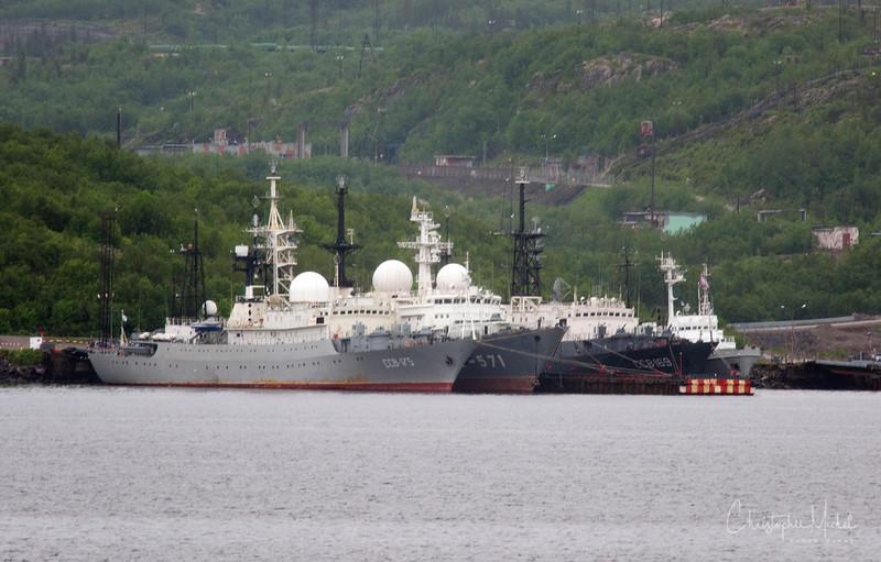 Severmorsk Northern Fleet Vessels.jpg