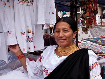 Quito 2011