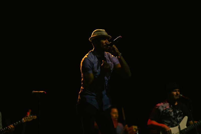 20140208_20140208_Elevate-Oakland-1st-Benefit-Concert-1583_Edit_No Watermark.JPG