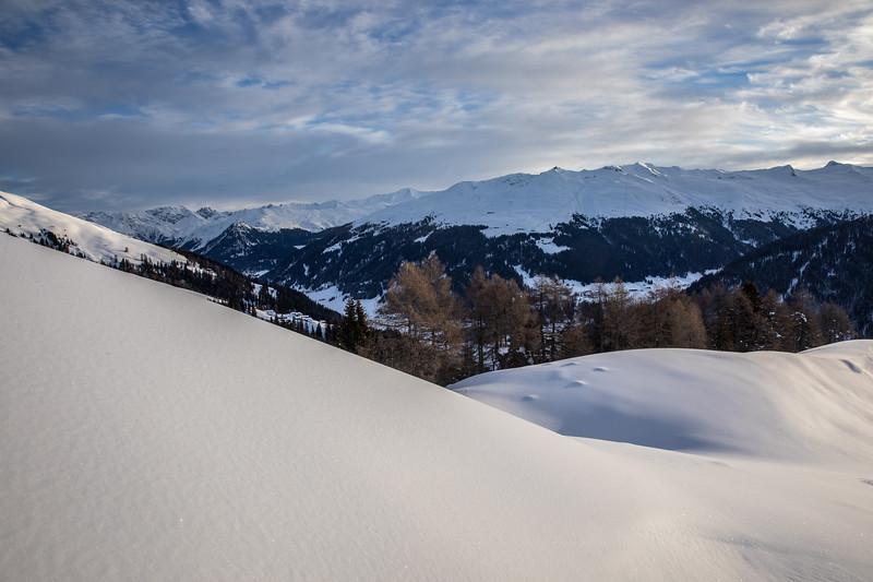 Skitour-Davos-Frauenkirch-2390.jpg