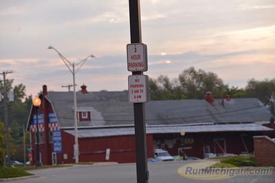 Downtown Rochester, Gallery 1 - 2013 HealthPlus Brooksie Way Half Marathon