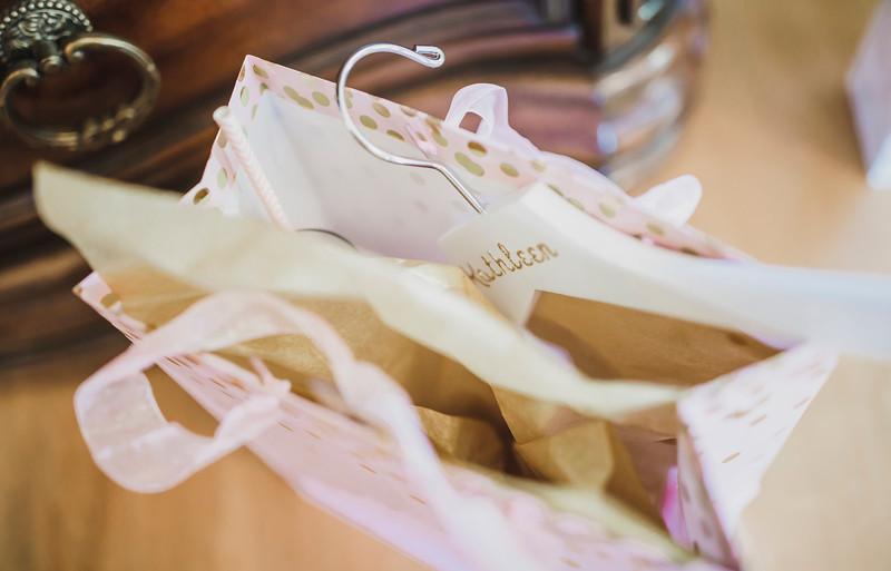 Dana_Andrew_Pavilion_Orchard_Ridge_Farms_Rockton_Illinois_June_Wedding (26 of 625).jpg