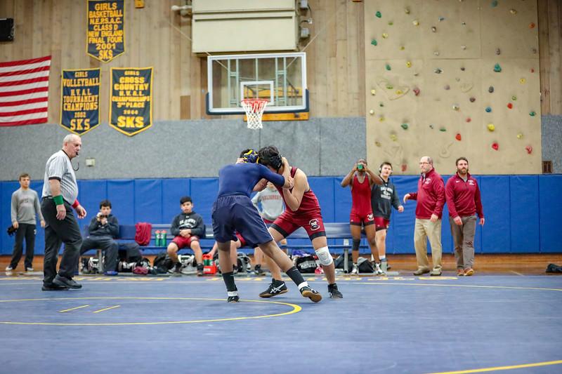 18_Wrestling-Jan-12-64.jpg