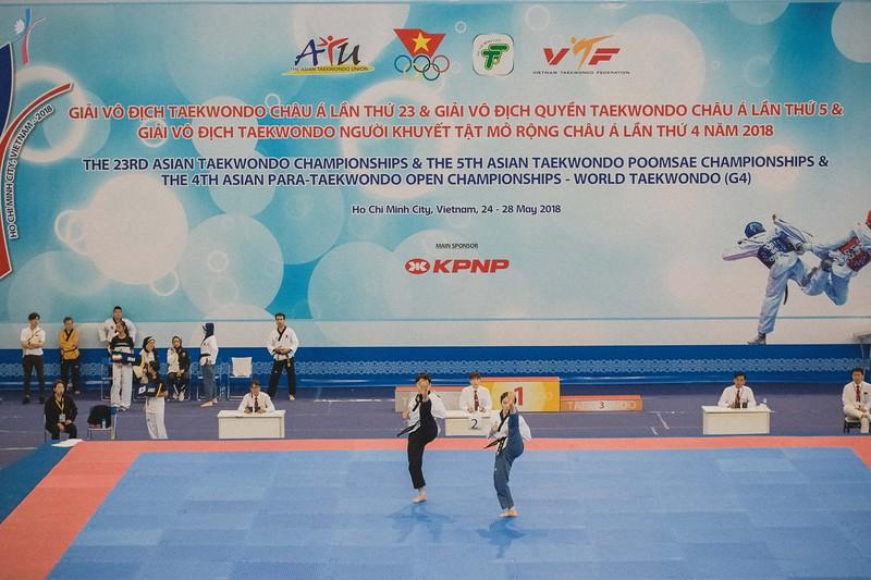 Asian Championship Poomsae Day 2 20180525 0181.jpg