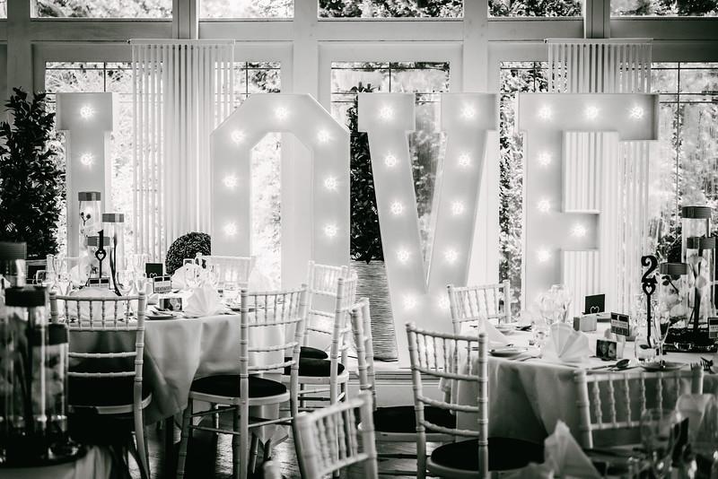 Blyth Wedding-446.jpg