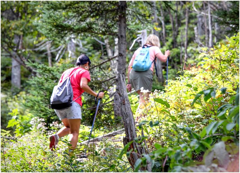 Cape Breton Hike (44)_F.jpg