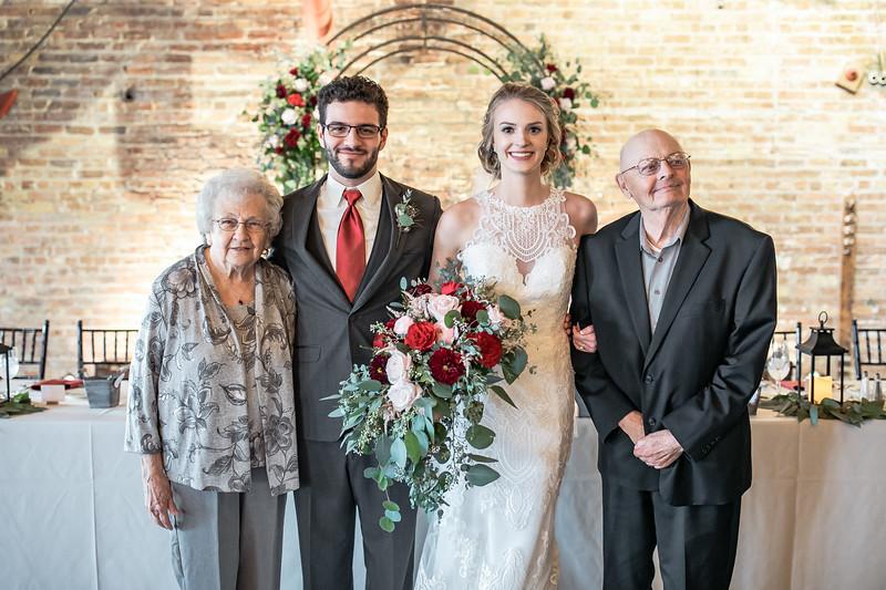 Shayla_Henry_Wedding_Starline_Factory_and_Events_Harvard_Illinois_October_13_2018-254.jpg