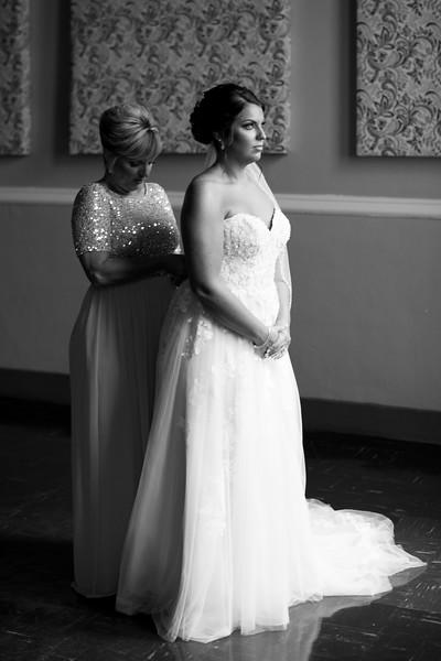 bridal-getting-ready.jpg