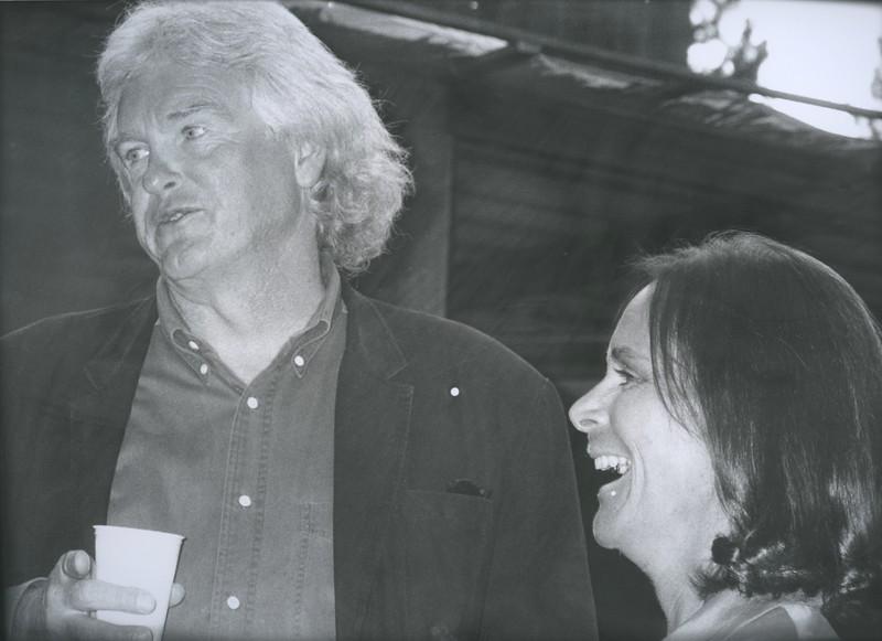 1991-Rickman, Hayes.jpeg