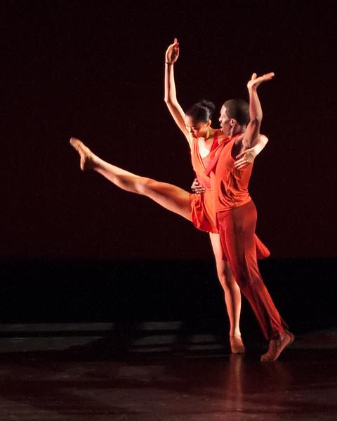 LaGuardia Graduation Dance Friday Performance 2013-236.jpg