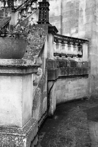 Bath, U.K. Shannon Corr Photography