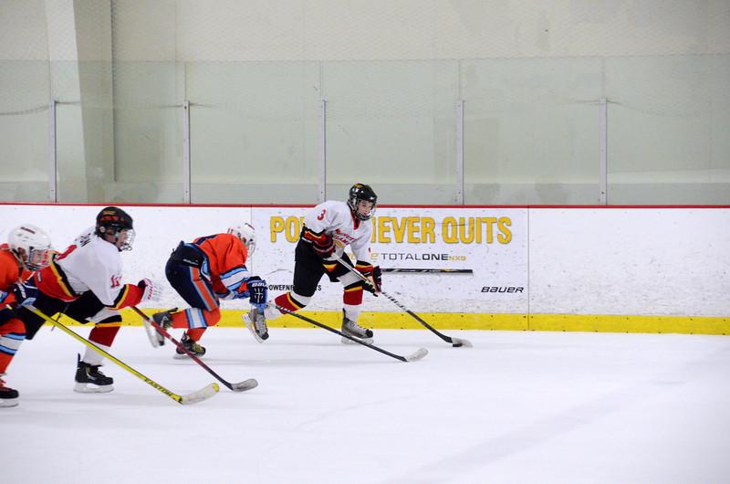130113 Flames Hockey-255.JPG