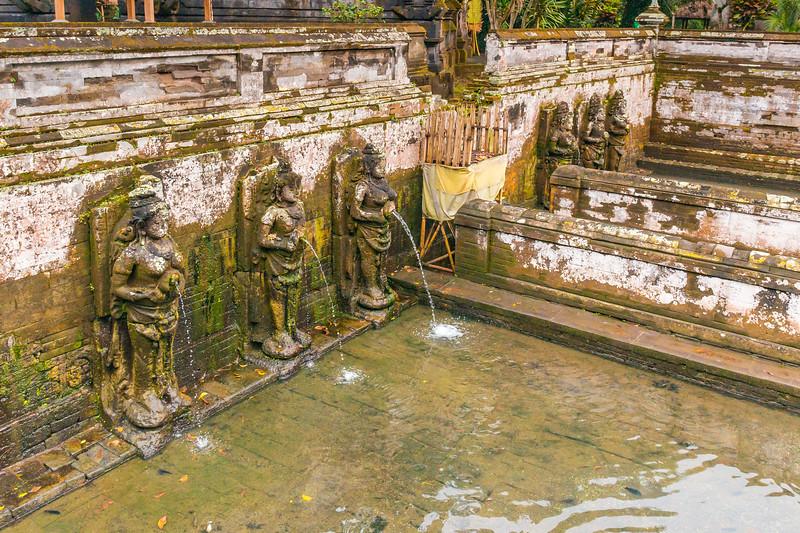 Bali (192).jpg