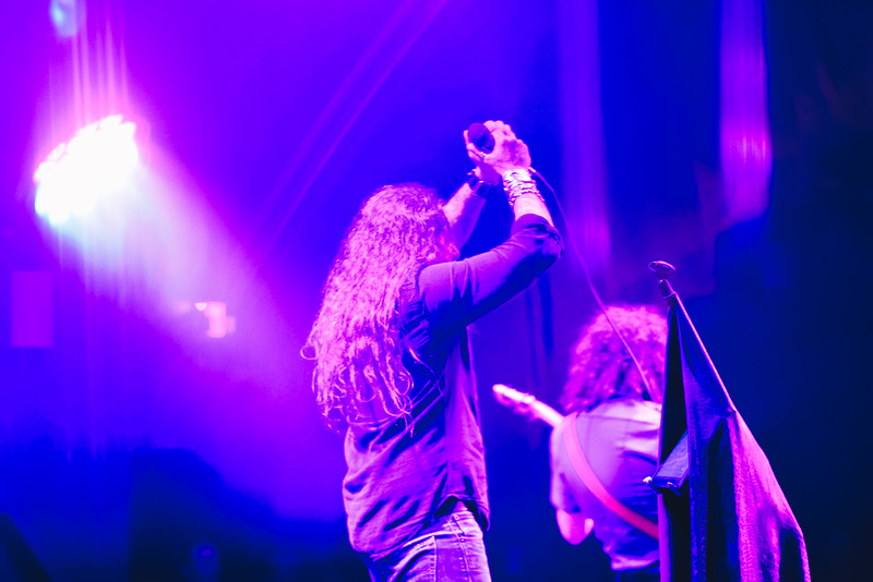 Pittsburgh Concert Photographer - Steel City Sabath-164.jpg