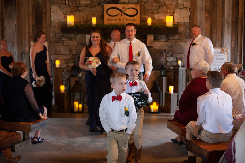 424_Mills-Mize Wedding.jpg