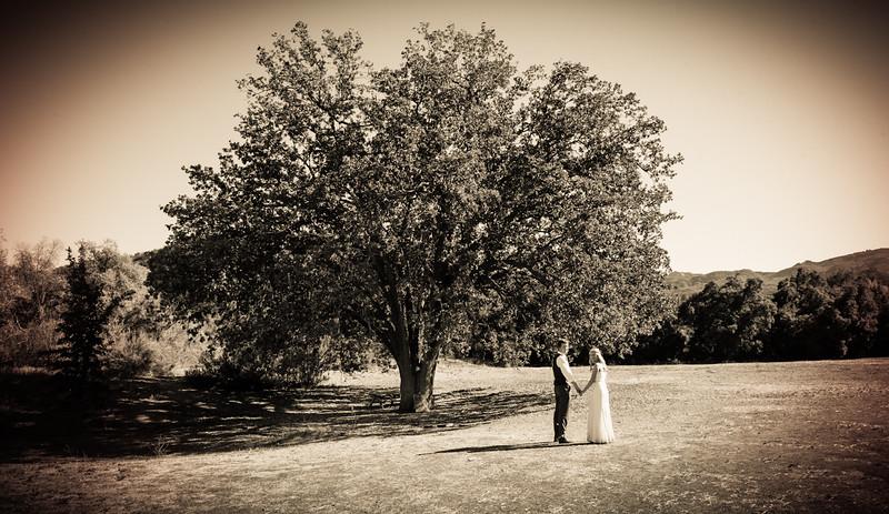 LAweddingphotography0015.jpg