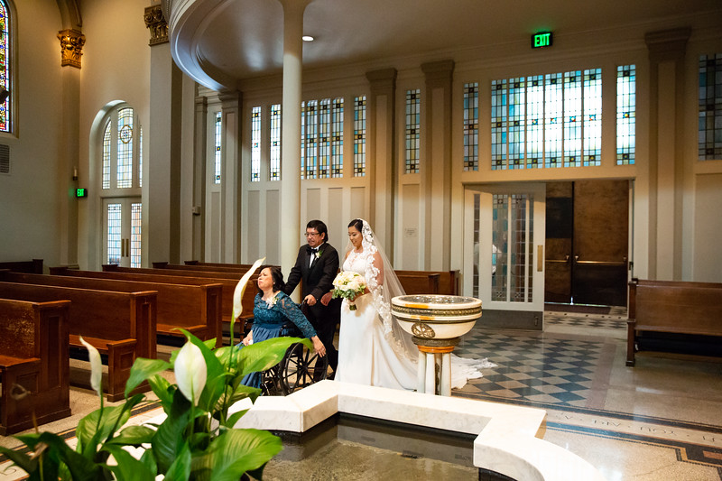 Wedding (718 of 1502).jpg