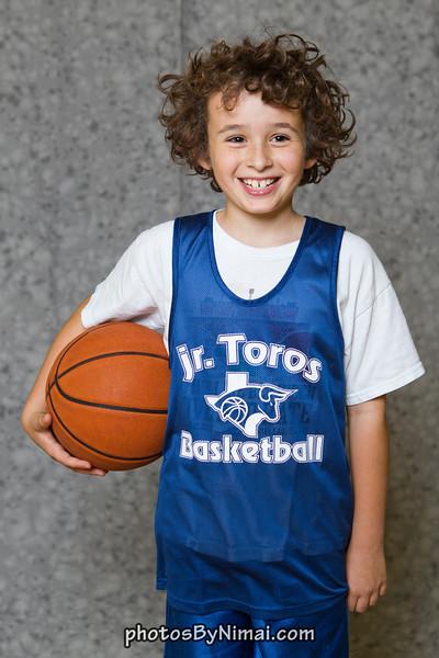 JCC_Basketball_2010-12-05_15-30-4488.jpg