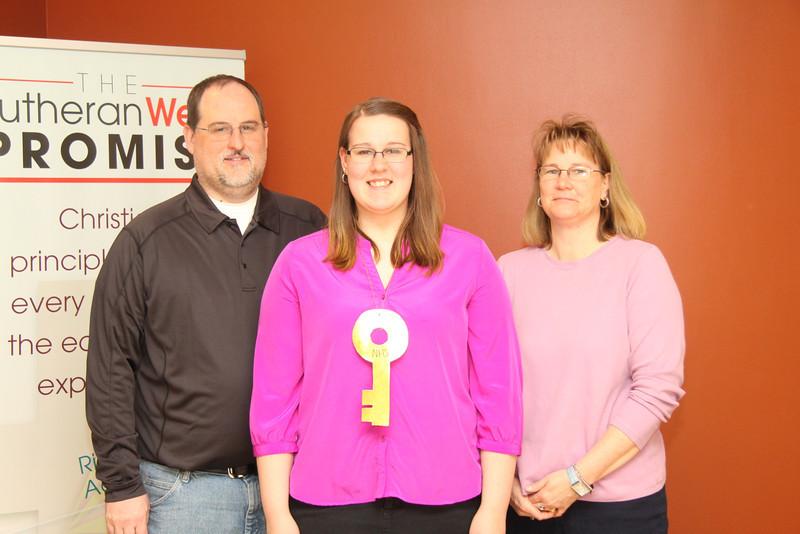 Lutheran-West-High-School-National-Honor-Society-April-2014-IMG_0204.JPG