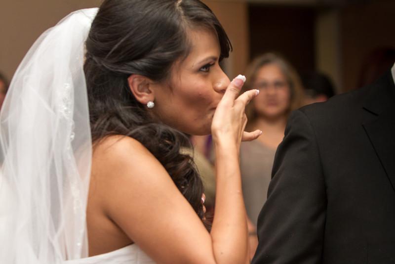 DSR_20121117Josh Evie Wedding414.jpg