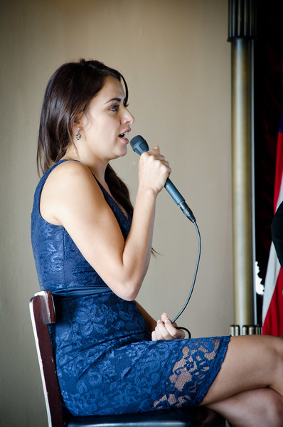 Blanca Madrigal_LIF-9116.jpg