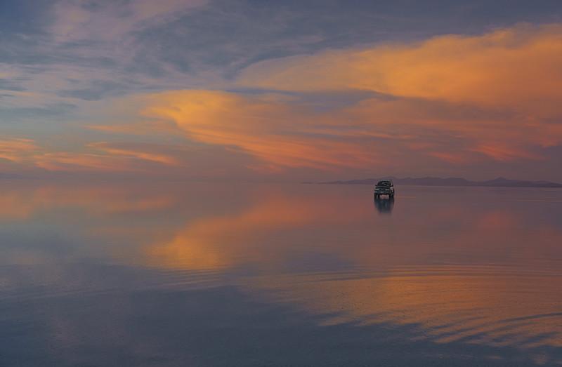 salt lake17-1.jpg