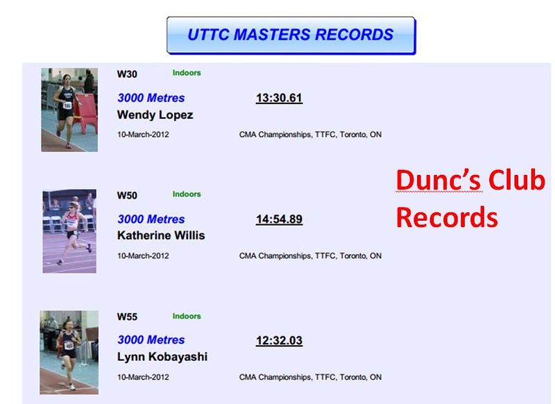 Dunc's Records.JPG