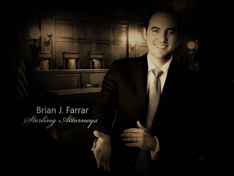 AAAA Attorney Brian Farrar 2018.jpg