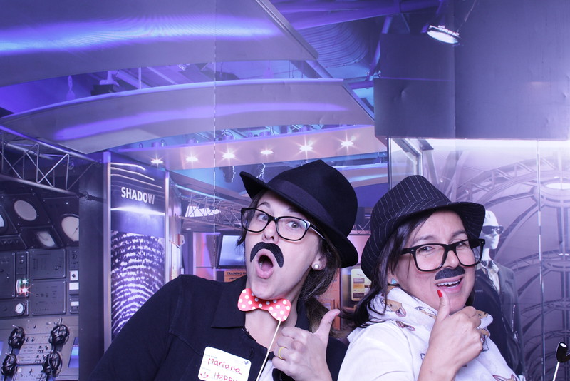 Guest House Events Photo Booth Originals - Educator Night Out SpyMuseum (51).jpg