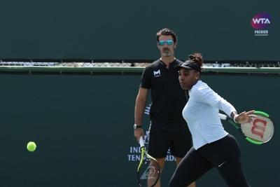 Serena - focused.jpg