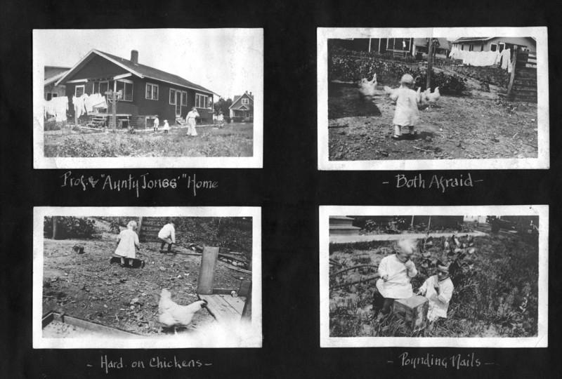 1919 Velma Chickens.jpg